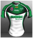 2015-main-jersey