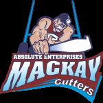 AE_MackayCutters_RGB