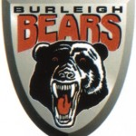 Burleigh_bears_2005