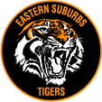 east tigers